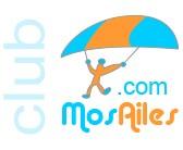 Club MosAiles parapente paramoteur