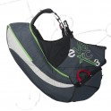 Harness SupAir EVO XC3+