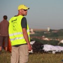 Yellow vests