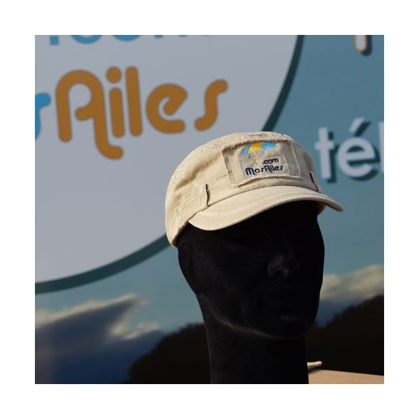 https://club.mosailes.com/674-thickbox_mosailes/casquette-mosailes.jpg