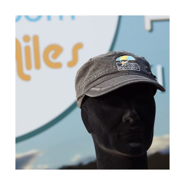 https://club.mosailes.com/676-thickbox_mosailes/casquette-mosailes.jpg